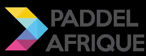 Paddel Afrique Partenaire Dunya-Ethic
